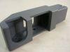 Kunststof behuizingen en onderdelen (Foto 2)