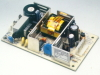 Power Supplies